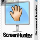 ScreenHunter Pro 7 Free Download