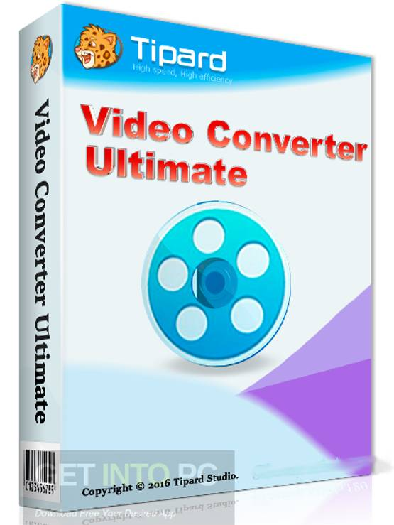 freemake video converter portable zip