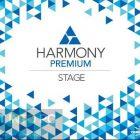 Toon Boom Harmony Premium 10 Free Download