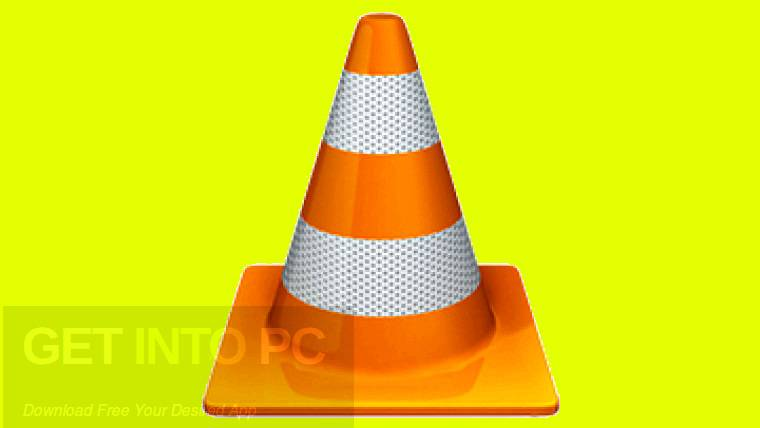 download.com vlc
