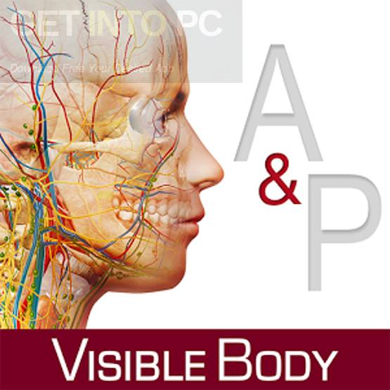 anatomy and physiology of human body free download