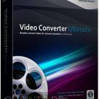 Wondershare Video Converter Ultimate 10 Free Download