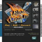 Blaze Media Pro 10 Free Download