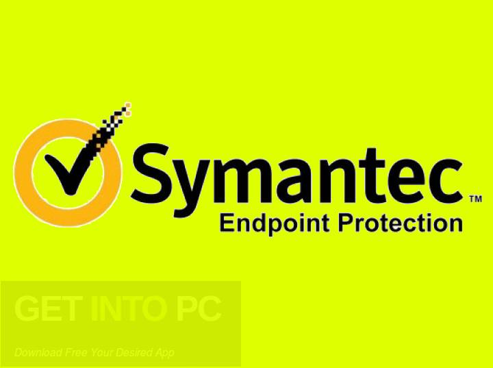 symantec antivirus removal tool free download