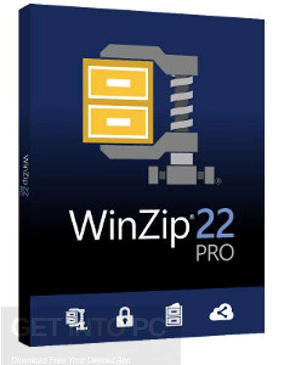 winzip full version free download for pc