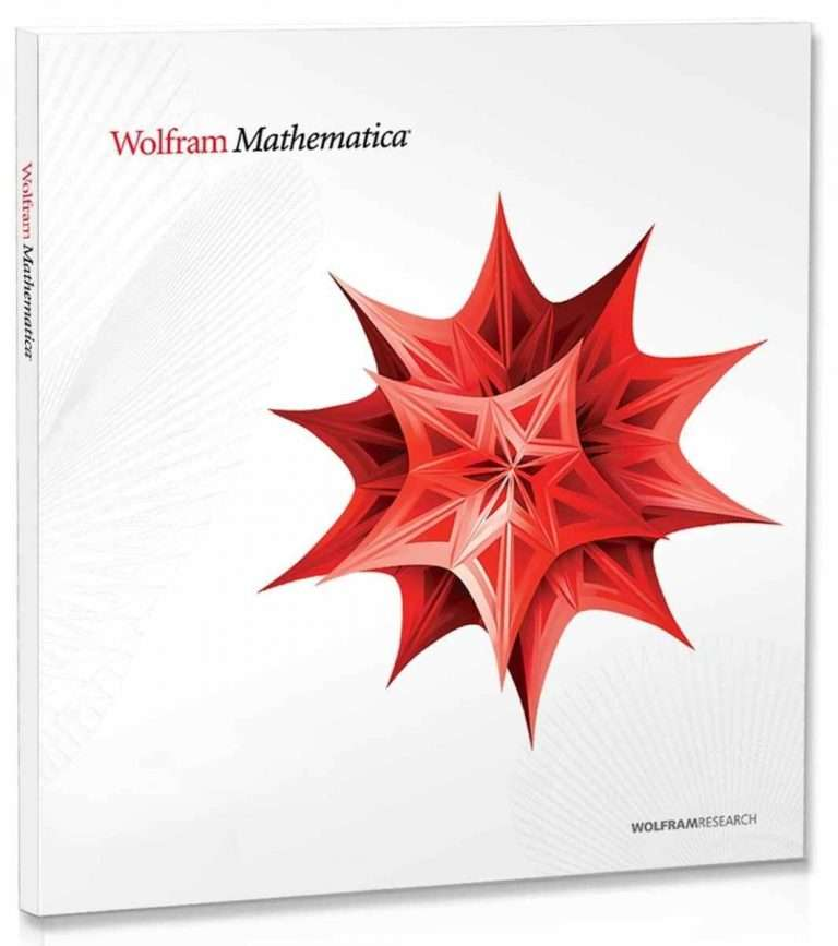 mathematica 6 software free download