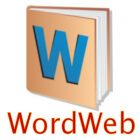 WordWeb Pro Ultimate Reference Bundle Free Download