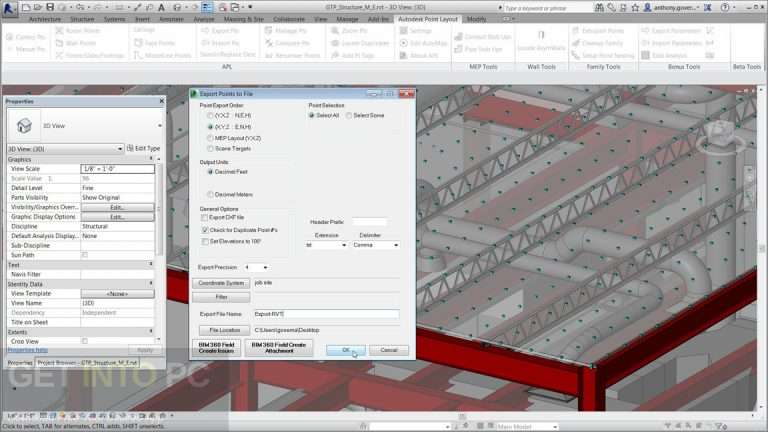 how to buy AutoCAD Raster Design 2018 standalone?