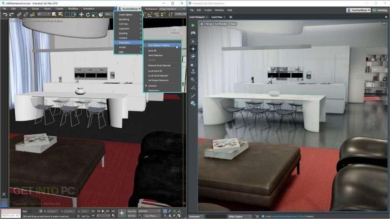 Autodesk 3ds Max 2019 Student Gratis