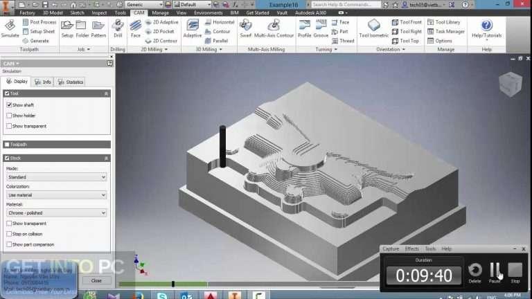 autodesk hsmworks 2019 x64 free download. Black Bedroom Furniture Sets. Home Design Ideas