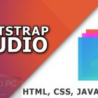 Bootstrap Studio 2.2.4 Professional Edition Free Download