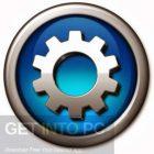 Driver Talent Pro 6.5.60.172 Portable Download