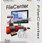 Lucion FileConvert Professional Plus 10.2.0.27 Free Download