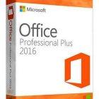 Office 2016 Professional Plus April 2018 Edition Download
