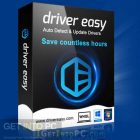 Driver Easy Professional 5.5.6.18080 + Portable Download