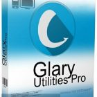 Glary Utilities Pro 5.98.0.120 + Portable Download