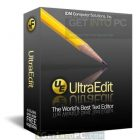 IDM UltraEdit 24.20.0.51 Free Download