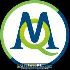 MAXQDA Plus 10.4.15.1 Free Download