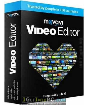 video splitter portable free download