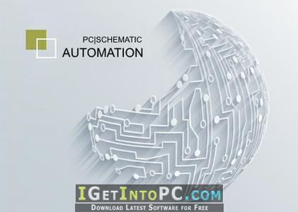 Terrific Pc Schematic Automation 19 0 2 72 Free Download Wiring Digital Resources Sapebecompassionincorg