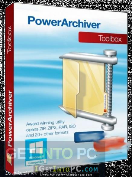 Powerarchiver 2015 keygen plus serial number full free download3.