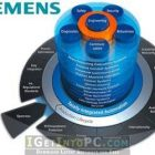 Siemens SIMATIC TIA Portal 15.0 x64 + Update 1 Download