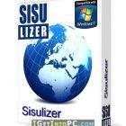Sisulizer Enterprise Edition 4.0 Free Download