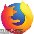 Mozilla Firefox Quantum 59.0.3 Download