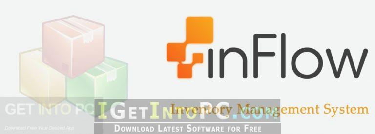 Inflow inventory full version crack download