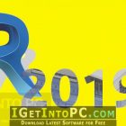 Autodesk Revit 2019 x64 Free Download