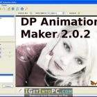 DP Animation Maker 2.0.2 Free Download