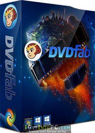 dvdfab 10 free trial