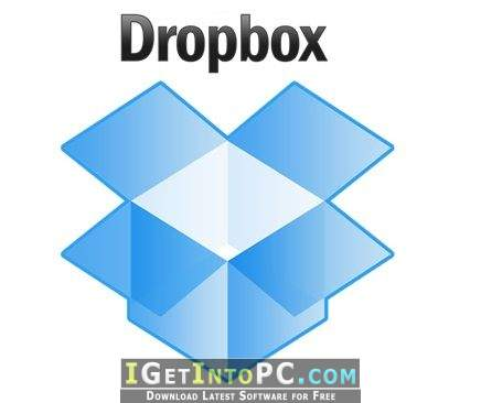 Dropbox 52 4 60 Free Download