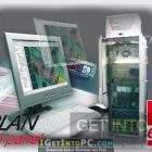EPLAN Pro Panel 2.7.3.11418 x64 Free Download