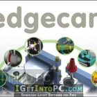 Edgecam 2018 Free Download