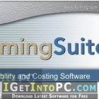 FTI FormingSuite 2018 x64 Free Download