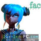 FaceRig Free Download