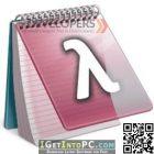 LINQPad Premium 5.31.00 (Any CPU) Final Download