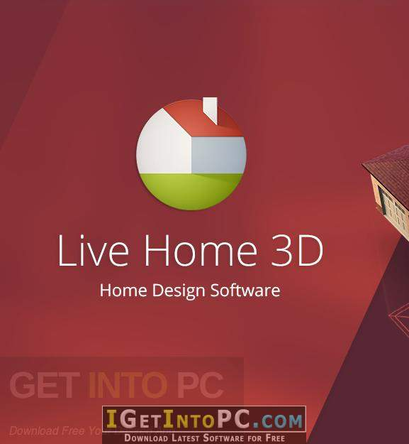 Download Live Home 3d Live Interior 3d 3 3 3 For Mac