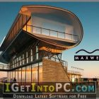 Download Maxwell Render Studio 4.2.0.3 with Plugins