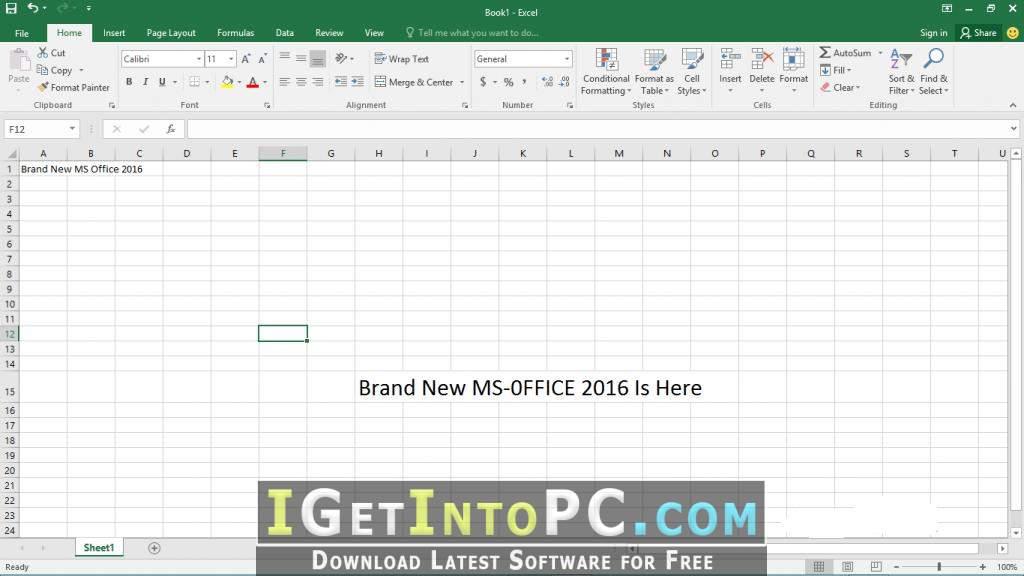 Microsoft-Office-2016-Pro-Plus-June-2018-x64-Free-Download-(1)