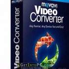 Movavi Video Converter 18.3.1 Premium Free Download