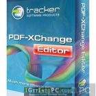 PDF-XChange Editor Plus + Portable Download