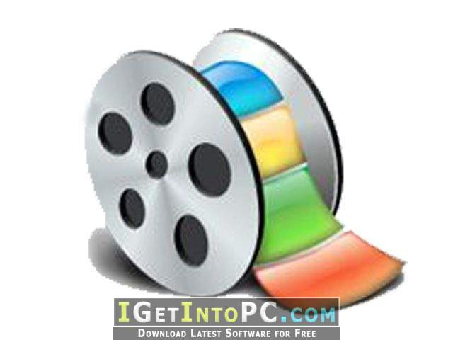 windows movie maker 2018 free download full version