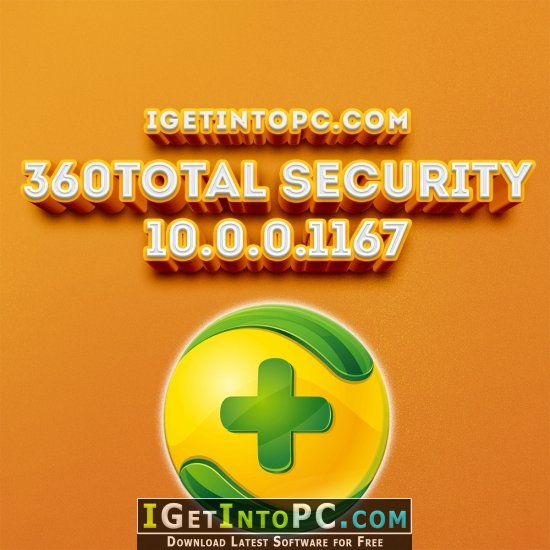 360 total security antivirus for windows 10 free download