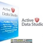 Active Data Studio 13.0.0.2 Free Download