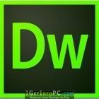 Adobe Dreamweaver CC 2018 18.2.0.10165 macOS Free Download