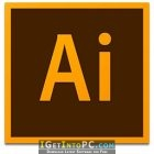 Adobe Illustrator CC 2018 22.1.0.312 macOS Free Download