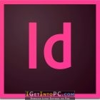 Adobe InDesign CC 2018 13.1.0.76 macOS Free Download