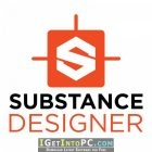 Allegorithmic Substance Designer 2018 Free Download